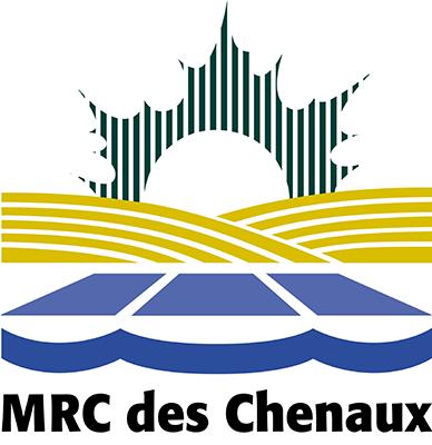 MRC Chenaux